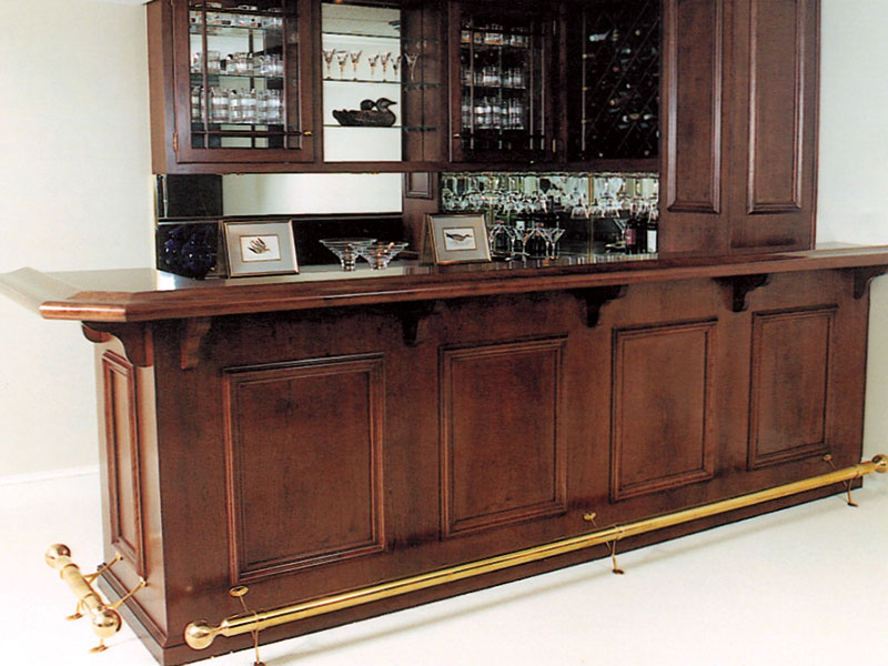 https://www.tlkingcabinetmakers.com/images/custom-bars/bar3.jpg