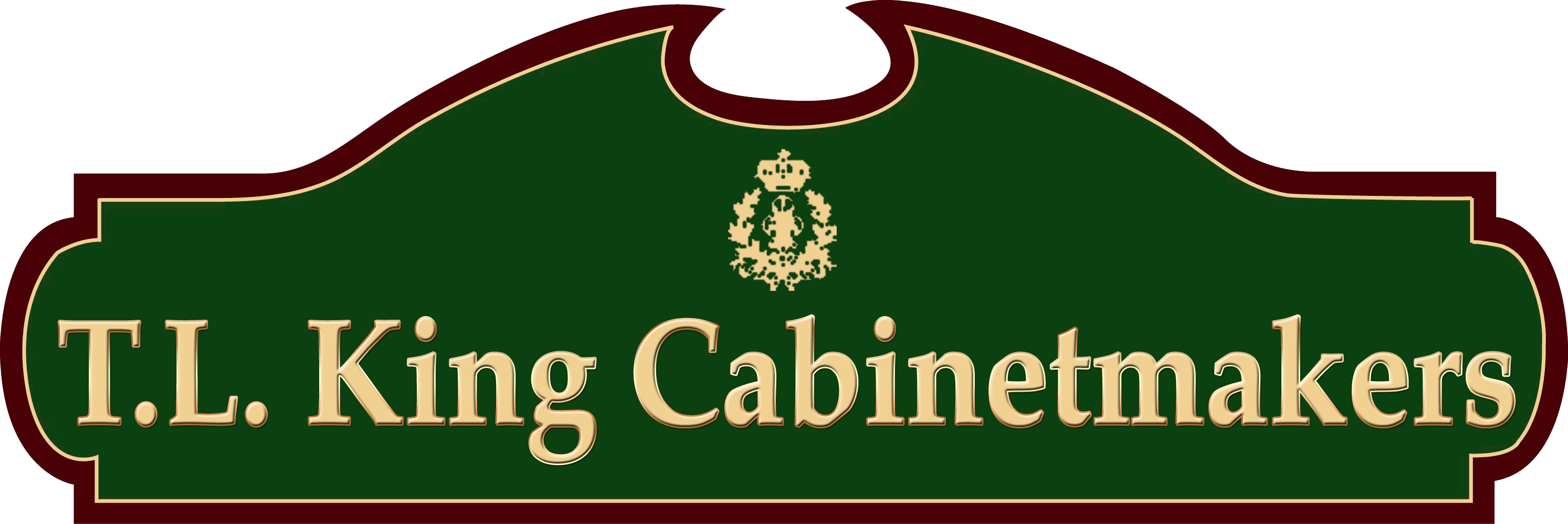 Custom Cabinet Makers For Philadelphia PA | T. L. King Cabinetmakers